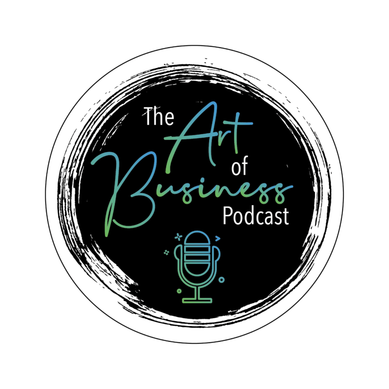 The Art of Business Podcast